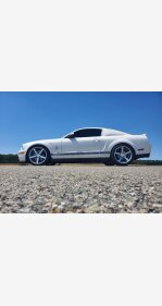 2007 Ford Mustang for sale 101343203