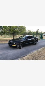 2007 Ford Mustang GT Coupe for sale 101355660