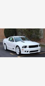 2007 Ford Mustang GT Coupe for sale 101385092