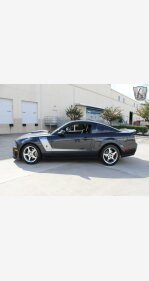 2007 Ford Mustang for sale 101406620