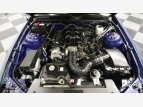 2007 Ford Mustang Coupe for sale 101501001