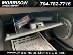 2007 Ford Mustang Shelby GT500 Coupe for sale 101513559