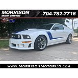 2007 Ford Mustang GT Coupe for sale 101514260