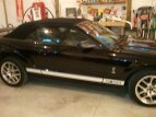 2007 Ford Mustang Shelby GT500 for sale 101534779