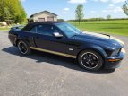 2007 Ford Mustang for sale 101539710