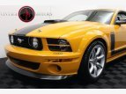 2007 Ford Mustang for sale 101546418