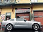 2007 Ford Mustang for sale 101547433
