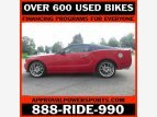 2007 Ford Mustang Coupe for sale 101550757
