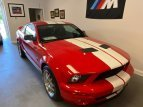 2007 Ford Mustang Shelby GT500 for sale 101563261