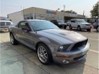 2007 Ford Mustang for sale 101575953