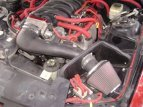 2007 Ford Mustang for sale 101587215