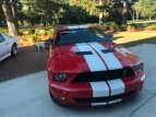 2007 Ford Mustang Shelby GT500 for sale 101587597