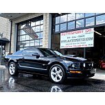 2007 Ford Mustang for sale 101588991