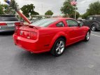 2007 Ford Mustang GT for sale 101599241