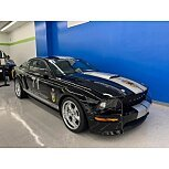 2007 Ford Mustang for sale 101606899