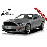 2007 Ford Mustang Shelby GT500 for sale 101626268