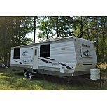 2007 Forest River Cherokee for sale 300177294