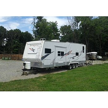 2007 Forest River Sandpiper for sale 300174904