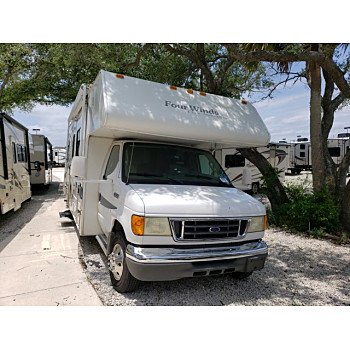2007 Four Winds 5000 for sale 300204777
