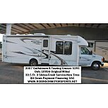 2007 Gulf Stream B Touring Cruiser 5291 for sale 300266234