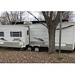 2007 Gulf Stream Conquest for sale 300183520