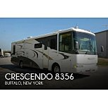 2007 Gulf Stream Crescendo for sale 300182306