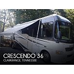 2007 Gulf Stream Crescendo for sale 300259008