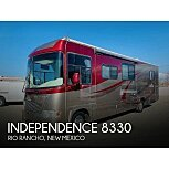 2007 Gulf Stream Independence for sale 300211549