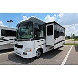 2007 Gulf Stream Independence for sale 300224480