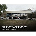 2007 Gulf Stream Sun Voyager for sale 300203474