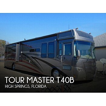 2007 Gulf Stream Tour Master for sale 300182240