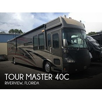 2007 Gulf Stream Tour Master for sale 300248921