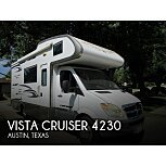 2007 Gulf Stream Vista Cruiser for sale 300191593