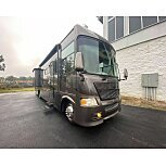 2007 Gulf Stream Yellowstone for sale 300266981