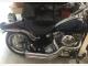 2007 Harley-Davidson CVO for sale 200519481