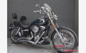 2007 Harley-Davidson CVO for sale 200611740