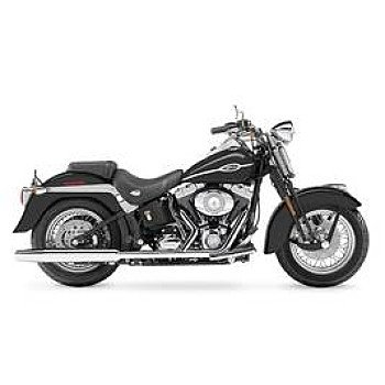 2007 Harley-Davidson CVO for sale 200713221