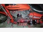 2007 Harley-Davidson CVO for sale 200387388