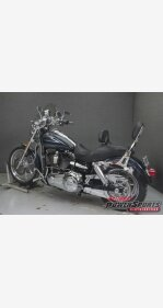 2007 Harley-Davidson CVO for sale 200611740