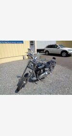 2007 Harley-Davidson CVO for sale 200619631