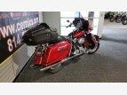 2007 Harley-Davidson CVO for sale 200623810
