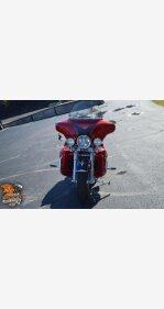 2007 Harley-Davidson CVO for sale 200650672