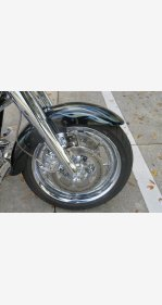 2007 Harley-Davidson CVO for sale 200672085