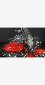 2007 Harley-Davidson CVO for sale 200675209
