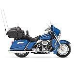 2007 Harley-Davidson CVO for sale 200961860