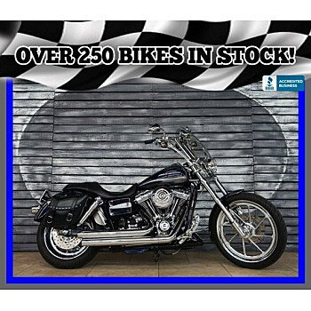 2007 Harley-Davidson CVO for sale 200984973