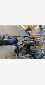 2007 Harley-Davidson CVO Screamin Eagle Softail Springer for sale 201056101