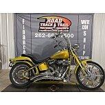 2007 Harley-Davidson CVO for sale 201067839