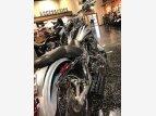 2007 Harley-Davidson CVO for sale 201071418