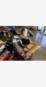2007 Harley-Davidson CVO for sale 201075501